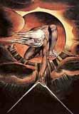 [Blake - Ancient of Days]
