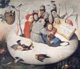 [Bosch - Concert in the Egg]