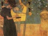 [Klimt - Music]