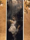 [Klimt - Love]