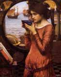 [Waterhouse - Destiny]